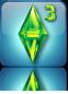 Sims3Logo