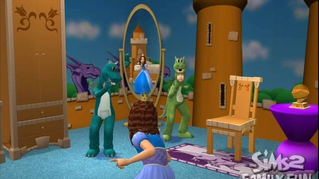 File:Sims 2 family fun stuff.jpg