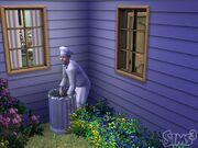 Thesims3-12-1-