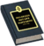 Book General SN1a