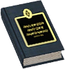 Book General SN1a.png