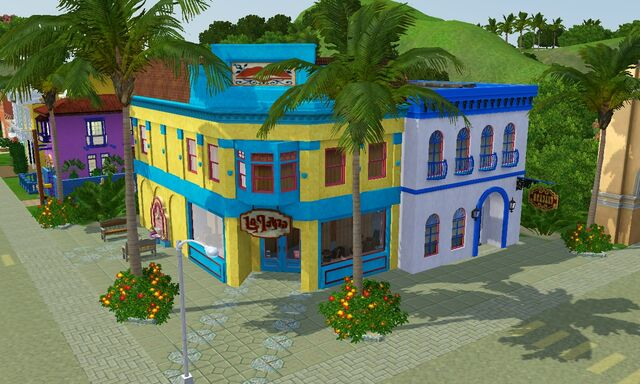 File:Costa Verde Corp. & Alyssa's Bookstore.jpg