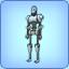 CreateaPlumbot