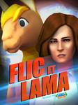 Les Sims 4 Au Travail 27
