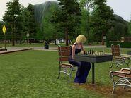 Lyn Chess