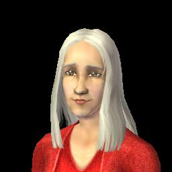 Miep Grom