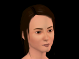 Séréna Abe