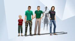 TS400-Grunt-family
