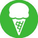 User Blog Nikel23 Cool Kitchen Stuff Announcement Blog The Sims Wiki Fandom