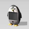 Televisor para niños PingüiVisión