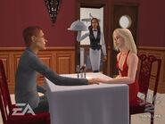 The Sims 2 Nightlife Screenshot 34