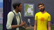 The Sims 4 Screenshot 10