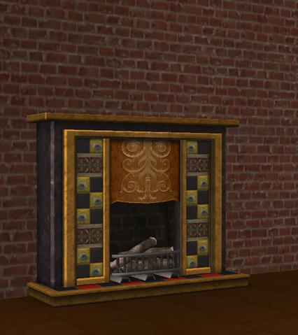 File:Ts2 laboheme fireplace.png