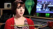 Студия The Sims рассказ разработчиков