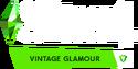 De Sims 4 Vintage Glamour Accessoires Logo V2