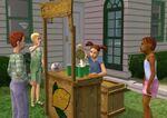 Les Sims 2 La Bonne Affaire 01