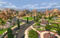Oasis Springs 06