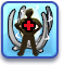 Recompensa Inmune Portal