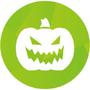 Sims 4 Escalofriante icono