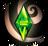 TS3MH Icon