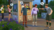 TS4OR Screenshot 3
