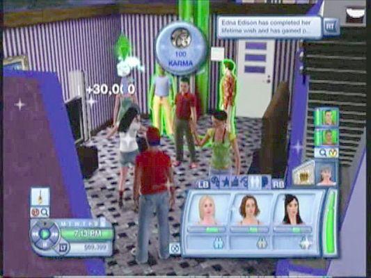 File:The Sims 3 - Edna Edison teenager.jpg