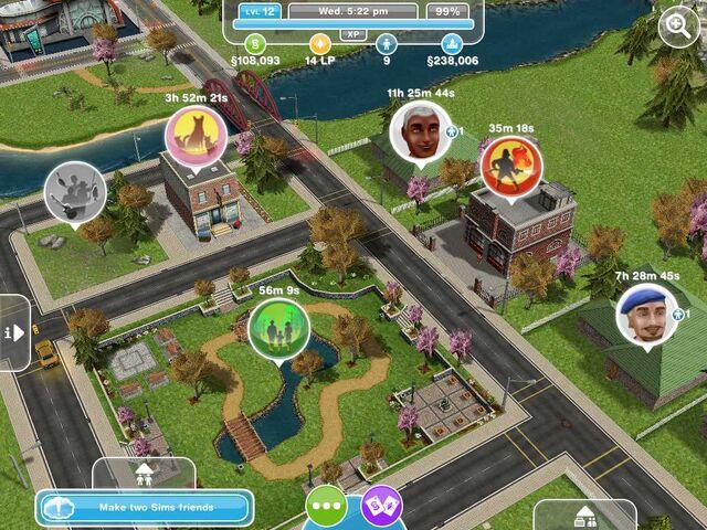 File:The sims freeplay14.jpg