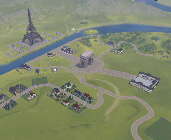 File:Champs Les Sims old 1.jpg