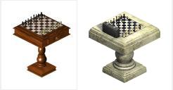 File:ChessTablesTS1.jpg