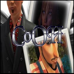 File:Coohsimsrpg.png
