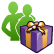 Friendgiftingicon ts3
