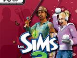 Les Sims 2: Au Fil des Saisons