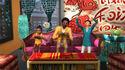 Les Sims 4 Vie Citadine 26