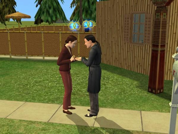 File:Luke and Debbie marrying.jpg