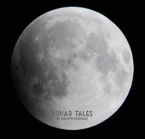 File:Lunar Tales Story Cover.png