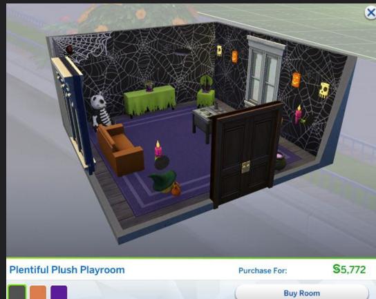 File:Plentiful Plush Playroom.png
