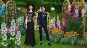 The-sims-4-romantic-garden-stuff--official-trailer-0661 24750493296 o