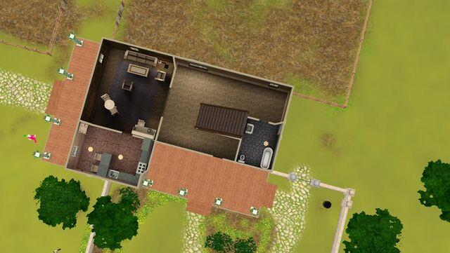 File:The Lavender house first floor.jpg