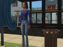 Gabrielle and shop (1)