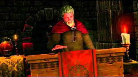 Les Sims Medieval - Trailer officiel français