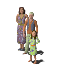 File:Lucas family.png