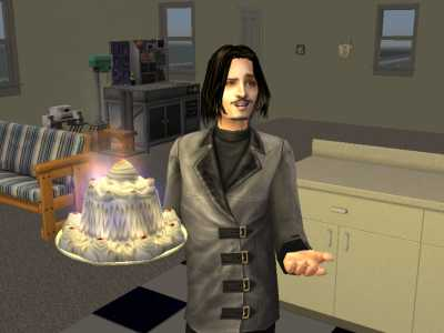 File:Showing off baked alaska.jpg