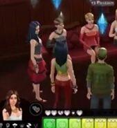Sims 4 Beta (1)