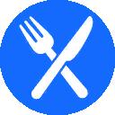 TS4DO Icon