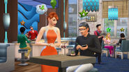 TS4 GP3 Screenshot 16