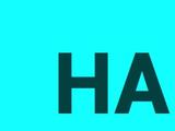 The Sims 4: На работу!