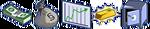 Интерес финансы