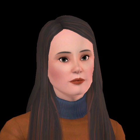 File:Annie Zhong.png