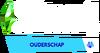 De Sims 4 Ouderschap Logo V2