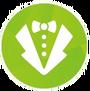 Icône Les Sims 4 Accessoires Vintage